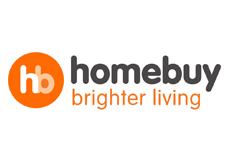 home buy bad credit catalogue