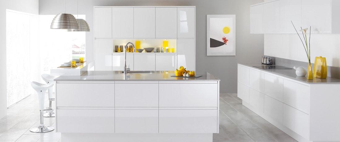 Washing Machines, Cookers, Dishwashers & Fridges